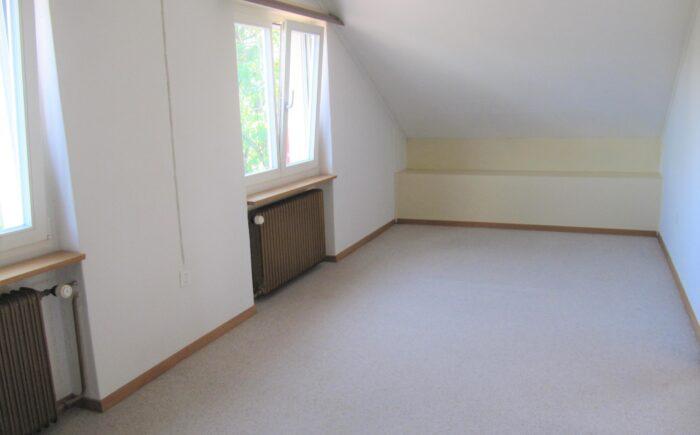 Zimmer DG Ost