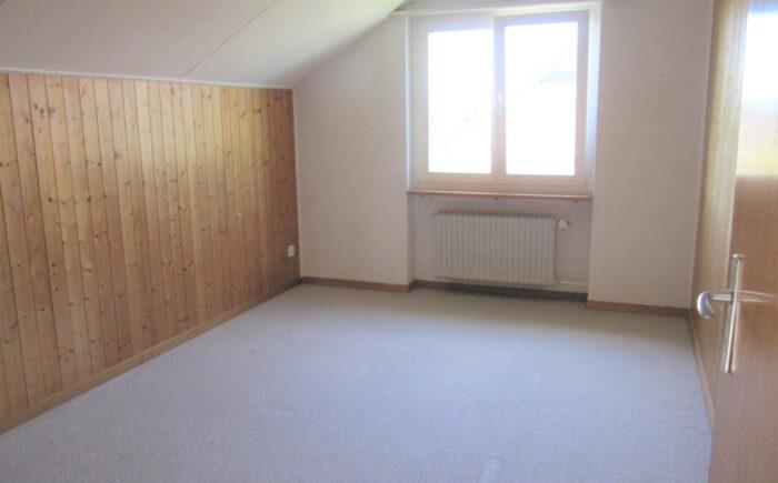 Zimmer DG west